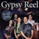 Gypsy Reel - Live from Vermont