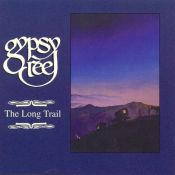 Gypsy Reel - The Long Trail