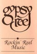 Gypsy Reel - Rockin' Reel Music