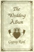 Gypsy Reel - The Wedding Album