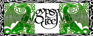 gypsyreel-banner