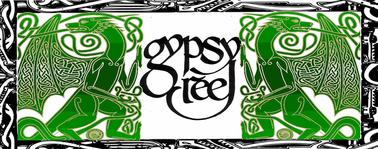 Gypsy Reel